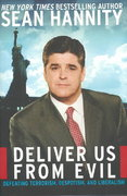 Deliver Us from Evil 1st edition 9780060582517 0060582510