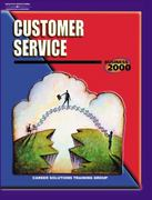 Business 2000: Customer Service 1st edition 9780538431262 0538431261
