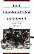 The Innovation Journey 1st Edition 9780195341003 0195341007
