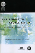 Challenges to Globalization 0 9780226036168 0226036162