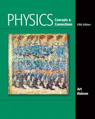 Physics 5th edition 9780321661135 0321661133