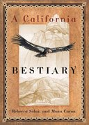 A California Bestiary 0 9781597141253 1597141259