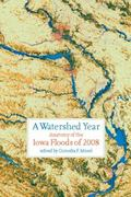 A Watershed Year 0 9781587298547 1587298546