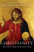 Christianity 1st Edition 9780670021260 0670021261