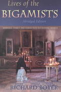 Lives of the Bigamists 1st Edition 9780826323842 0826323847