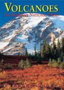 Volcanoes in Americas's National Parks 0 9789622176775 9622176771