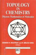 Topology in Chemistry 0 9780857099617 0857099612