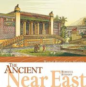The Ancient Near East 0 9780761416395 0761416390