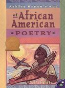 Ashley Bryan's ABC of African American Poetry 0 9780689840456 0689840454