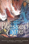 Blessed One 1st edition 9780664224387 0664224385