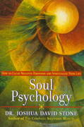 Soul Psychology 2nd edition 9780345425560 0345425561