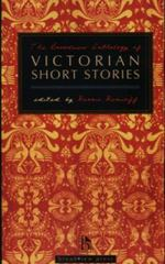 The Broadview Anthology of Victorian Short Stories 1st Edition 9781551113562 1551113562