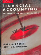 Financial Accounting 2nd edition 9780030270994 0030270995