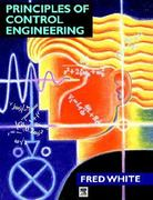 Principles of Control Engineering 0 9780340625415 0340625414