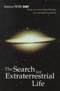 Search for Extraterrestrial Life : Essays on Science and Technology 0 9780191506147 0191506141