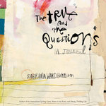 The True and the Questions Journal 0 9780811848626 0811848620