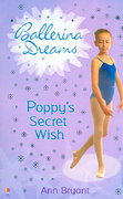 Poppy's Secret Wish 0 9780794512941 0794512941