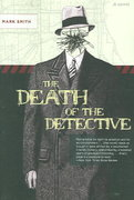 The Death of the Detective 1st edition 9780810123878 0810123878