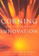Corning and the Craft of Innovation 0 9780195140972 0195140974