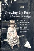 Growing up Poor 1st Edition 9781565846234 1565846230