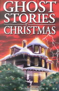 Ghost Stories of Christmas 0 9781551053349 1551053349