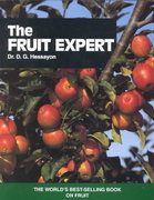 The Fruit Expert 0 9780903505314 0903505312