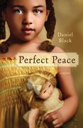 Perfect Peace 1st Edition 9781429991445 1429991445