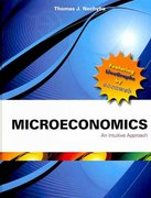Microeconomics 1st Edition 9781111792541 1111792542