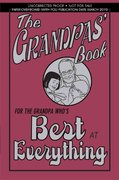 The Grandpas' Book 0 9780545133968 0545133963