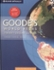 Rand McNally Goodes World Atlas