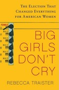 Big Girls Don't Cry 0 9781439150283 1439150281