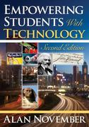 Empowering Students With Technology 2nd Edition 9781412974257 1412974259