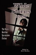 Wilde Stories 2009 2009th edition 9781590210796 1590210794