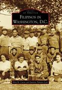 Filipinos in Washington, D. C. 0 9780738566207 0738566209