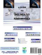 Guide to DELMIA V5 Fundamentals 0 9780979385858 0979385857