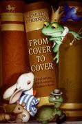 From Cover to Cover 1st Edition 9780062001429 0062001426