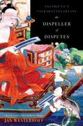 The Dispeller of Disputes 1st Edition 9780199732708 0199732701