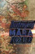 Destroying Mara Forever 1st edition 9781559397889 1559397888