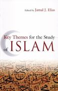 Key Themes for the Study of Islam 1st Edition 9781851687107 1851687106