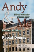 Andy & Me, Second Edition 2nd Edition 9781439825389 1439825386