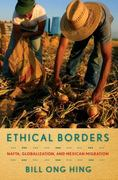 Ethical Borders 0 9781592139248 1592139248