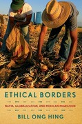 Ethical Borders 0 9781592139255 1592139256