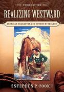 Realizing Westward 3rd edition 9780558224752 055822475X