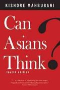 Can Asians Think 4th Edition 9789814276016 9814276014
