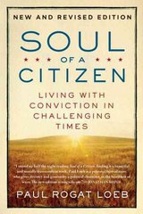 Soul of a Citizen 2nd Edition 9780312595371 0312595379