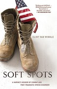 Soft Spots 1st Edition 9780312602963 0312602960