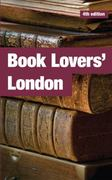 Book Lovers' London 4th edition 9781902910345 1902910346