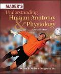 Maders Understanding Human Anatomy  Physiology