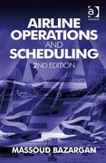 Airline Operations and Scheduling 2nd Edition 9781317182924 1317182928