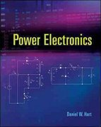 Power Electronics 1st edition 9780077417956 007741795X